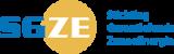 logo_sgze